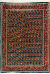 Tabriz 50 Raj-matto MIF41