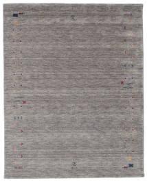 Gabbeh Loom - Grijs tapijt CVD15905