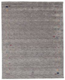 Gabbeh Loom - Grå tæppe CVD15905