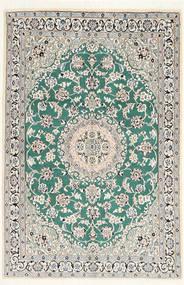 Nain 9La carpet MIF133