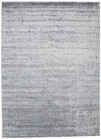 Bamboo silk Loom carpet CVD15241