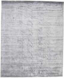 Bambu silke Loom teppe CVD15244