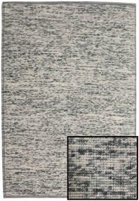 Luna - grau Teppich CVD14967