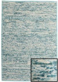 Luna - 水色 絨毯 CVD14969