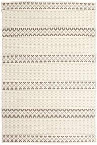 Freja carpet CVD14971