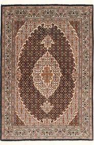 Tabriz 50 Raj-matto MIF254