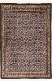 Tabriz 40 Raj-matto MIF244