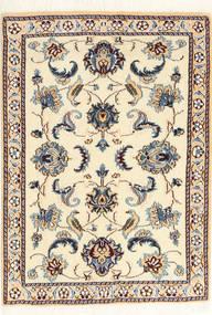 Nain 9La szőnyeg MIF198