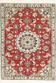 Nain 9La szőnyeg MIF191