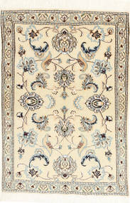 Nain 9La carpet MIF186
