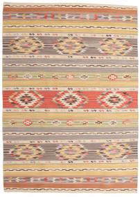 Kelim Nimrud tapijt CVD14816