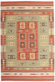 Kelim Izmir tapijt CVD14789