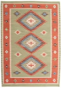 Kilim Marash szőnyeg CVD14785