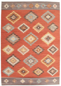 Kilim Denizli carpet CVD14768