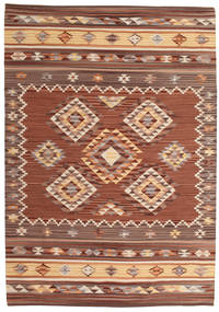 Kilim Kars carpet CVD14773