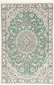 Nain 9La carpet MIF67
