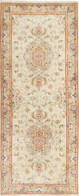 Tabriz 50 Raj teppe MIF263