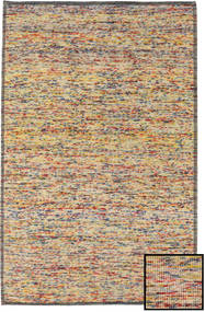 Luna - Multi 2 carpet CVD14964