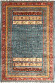 Ziegler carpet ABCV149