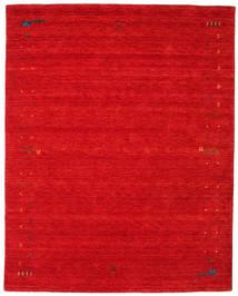 Gabbeh Loom - Red rug CVD15970