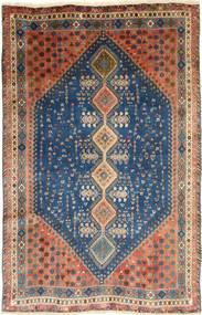 Yalameh carpet XEA2317