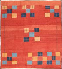 Kelim tapijt XEA1452