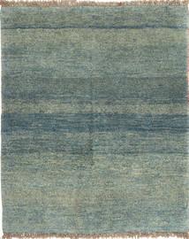 Gabbeh Perzsa szőnyeg XEA637