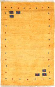 Gabbeh Perzsa szőnyeg XEA760