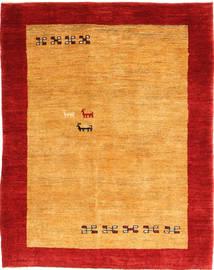 ロリ Baft ペルシャ 絨毯 XEA750