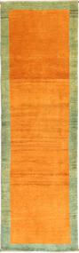 Gabbeh Perzisch tapijt XEA835