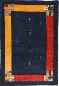 Лори Baft Персия ковер XEA763