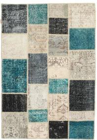 Patchwork carpet XCGZM939