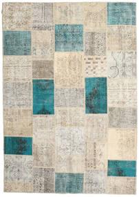 Patchwork szőnyeg XCGZM926