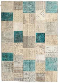 Patchwork carpet XCGZM924