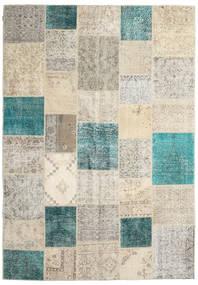 Patchwork carpet XCGZM922
