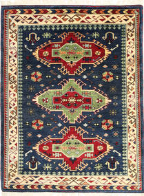 Kazak Indiaas tapijt XEA1253