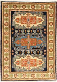 Koberec Kazak Indické XEA1252