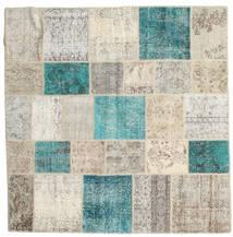 Patchwork carpet XCGZM906