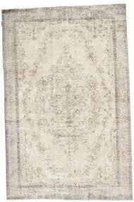 Colored Vintage carpet XCGZM231