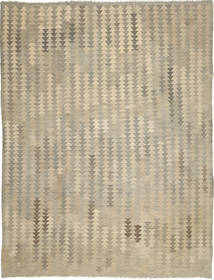 Tappeto Kilim Afghan Old style ABCT305