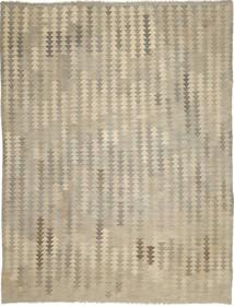 Kelim Afghan Old style tapijt ABCT305