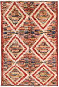 Barchi / Moroccan Berber szőnyeg NAZC1206