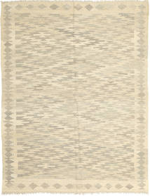 Tapis Kilim Afghan Old style ABCT90