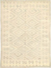 Tappeto Kilim Afghan Old style ABCT186