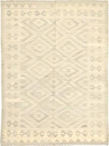 Kelim Afghan Old style tapijt ABCT186