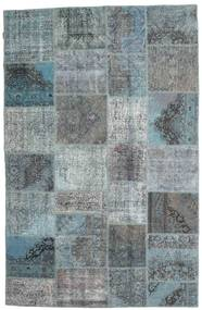Patchwork-matto XCGZM1448