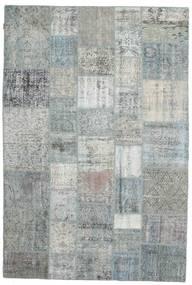 Patchwork tapijt XCGZM1427