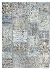 Patchwork tapijt XCGZM1421