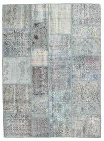 Patchwork szőnyeg XCGZM1420