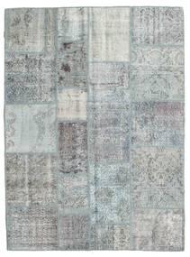 Patchwork carpet XCGZM1420